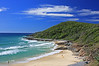 Tea Tree Beach, Noosa, Queensland