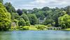 Stourhead House Gardens (4)