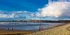 Newgale Beach, Pembrokeshhire, Wales (2)
