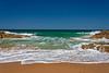 1770 Queensland, Australia (5)