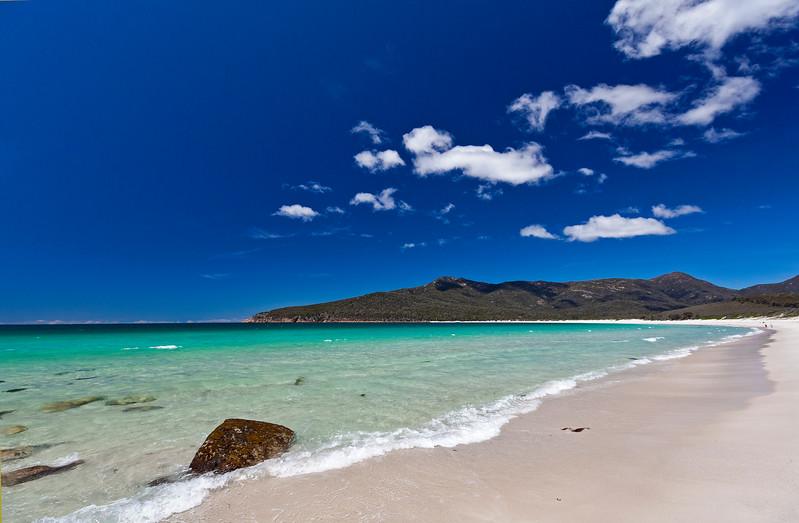 Wine Glass Bay, Tasmania (4)
