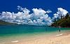 Hook Island Queensland