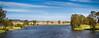 Lake Wivenhoe, Queensland