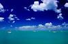 Airlie Beach, Queensland (2)