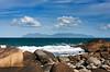 Oyster Bay, Tasmania (1)