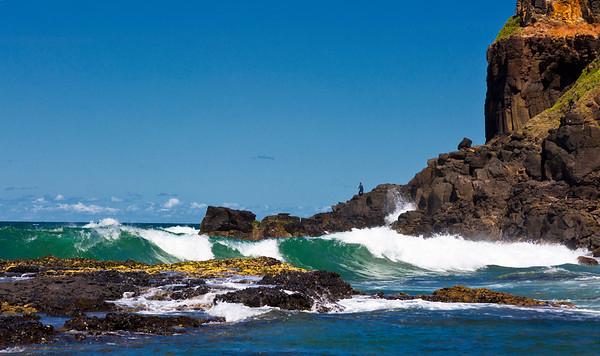 Cape Byron, Byron Bay NSW (1)