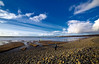 Newgale Beach, Pembrokeshire, Wales (4)