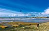 Newgale Beach, Pembrokeshhire, Wales (3)