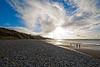 Newgale Beach, Wales (4)