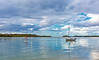 Noosa River Estuary, Noosa, Queensland