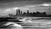 Windy City  Gold Coast Queensland Australia