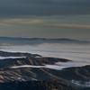 SF Fog Surge