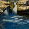 McKinney Falls, Texas #2