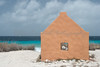 Red Slave Hut