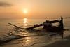 Choctawhatchee Bay Sunrise #2