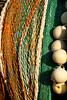 Fishing Net Reel (3)