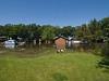 2008-06-14_P6143112