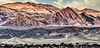 Mesquite Flat Dunes, Death Valley NP