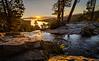 Tahoe Summer 2021