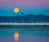 November 2016 Super Moon