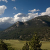 Rocky Mt. National Park