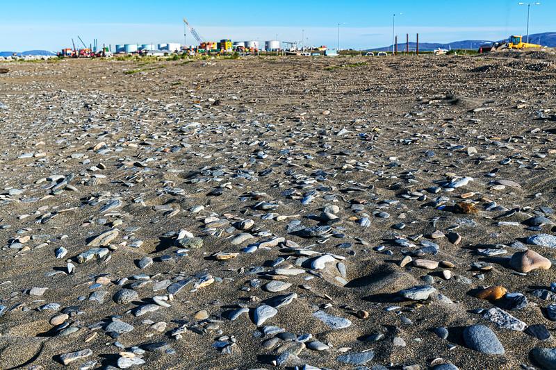 Stones of Nome