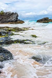 Surf and Sea Bermuda