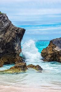 Bermuda Breaker