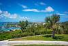 Scenic Bermuda View