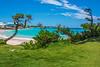 Tropical Seascape Bermuda