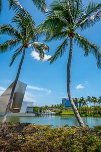 Modern Fort Lauderdale