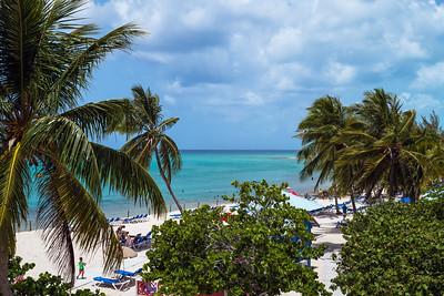 Bahama Paradise