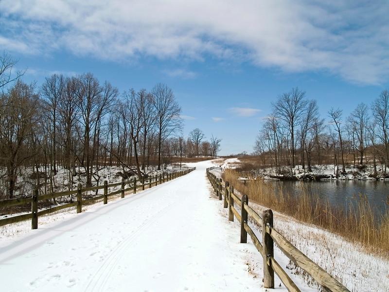 SnowyBridge2