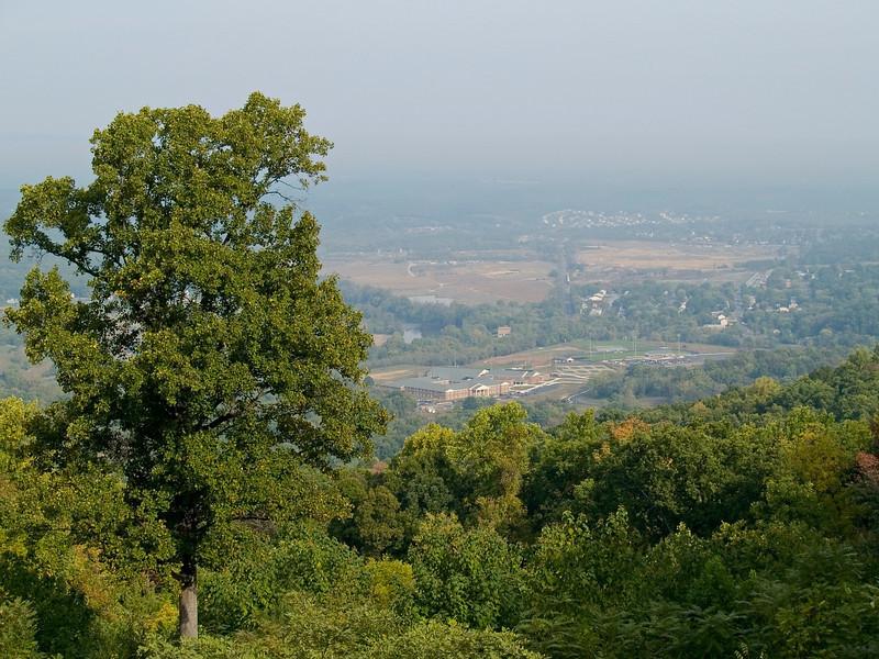Shenandoah_Valley