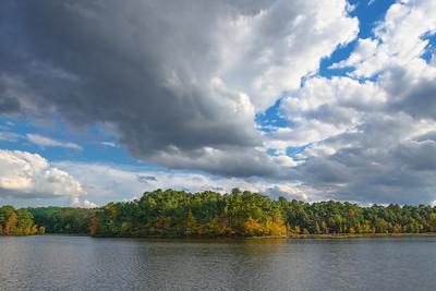 Big Cloud Landscape