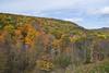 AutumnHillside