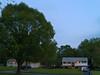 NeighborhoodTwilight
