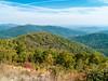 Shenandoah Scenic