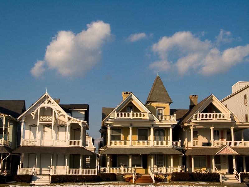 Houses_OceanGrove1