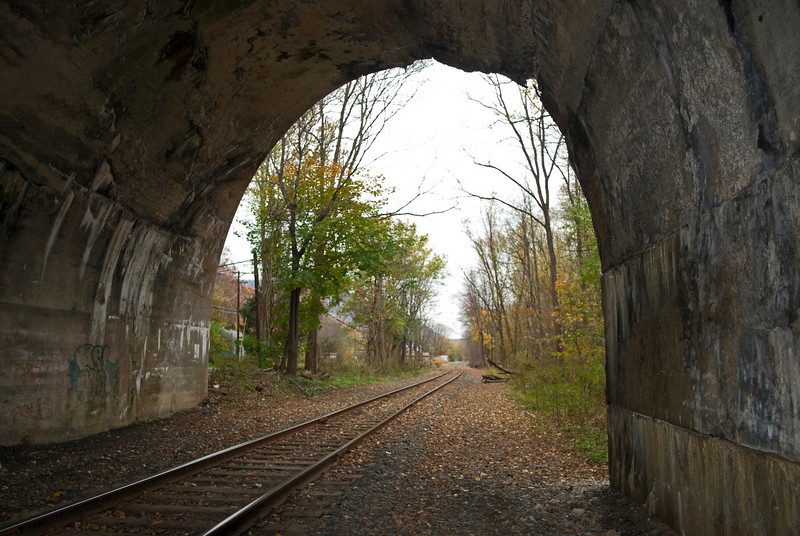 Cut_OffViaductTunnel