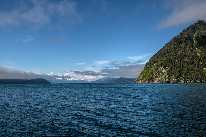 Island Peak