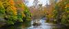 Raritan River Raritan