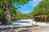 Mayan Camp