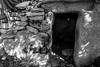 Maya Doorway