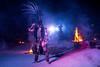 Fire of Life Maya 28