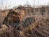Big Boulders Snake Hill