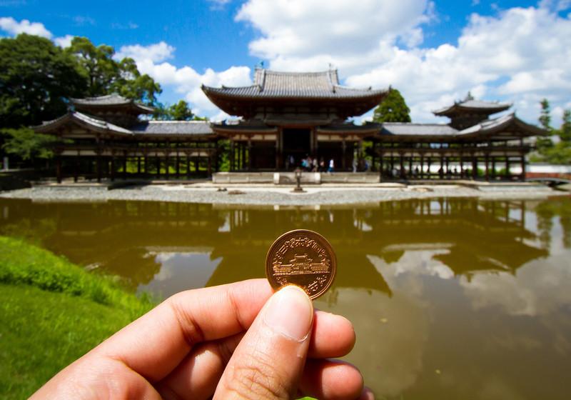 10 yen.CR2