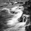 The Coastline Melt