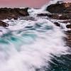 Taken By The Sea