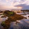 Jogashima Coast
